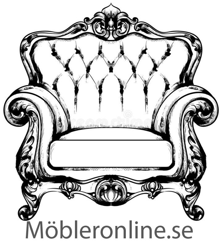 Köp möbler på nätet!